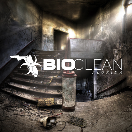 Bioclean Florida Cleaning Services Crime Scene Clean Up